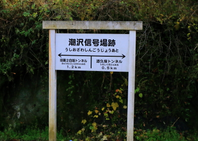 IMG_3032.1.JPG